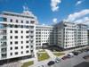 Capital Art Apartments ul. Giełdowa 4 Warszawa | Oferty.net