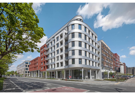 Garnizon Lofty&Apartamenty ul. Szymanowskiego Gdańsk | Oferty.net