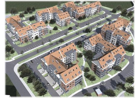 Centrum Maślic Małych ul. Augustowska / Pasłęcka / Reszelska Wrocław | Oferty.net