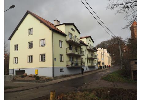 Mieszkania Wileńska ul. Wileńska 12-14 kętrzyński | Oferty.net
