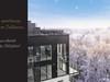Madison Apartments - I Etap ul. Szamocka 10 Warszawa | Oferty.net