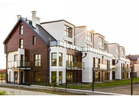Apartamenty nad Zatoką ul. Nowy Świat pucki | Oferty.net