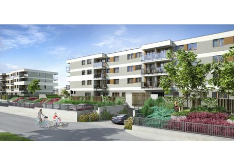 Wiślany Mokotów III ul. Ananasowa 29, 31, 33 Warszawa   Oferty.net