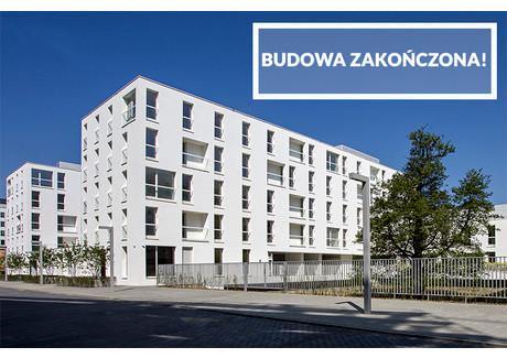 BOBROWIECKA 10 ul. Bobrowiecka 10 Warszawa | Oferty.net