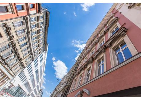 Ruska 41 ul. Ruska 41 Wrocław | Oferty.net