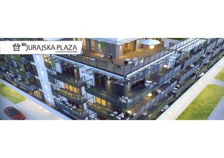 Jurajska Plaza ul. Jurajska Kielce | Oferty.net