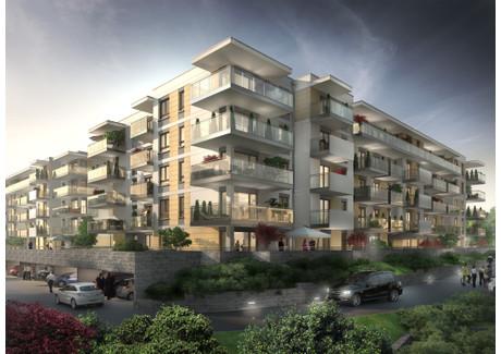Komfort House ul. Miłosza ełcki | Oferty.net