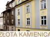Złota Kamienica ul. Orkana 10 Bielsko-Biała | Oferty.net