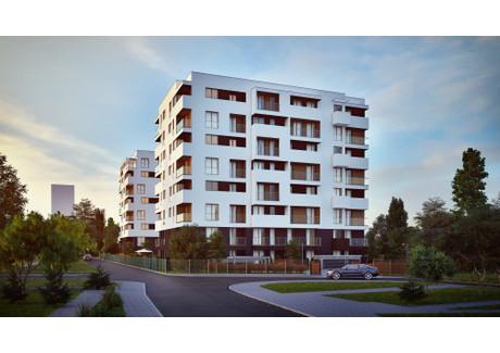 Apartamenty Danka ul.Danka Kraków | Oferty.net