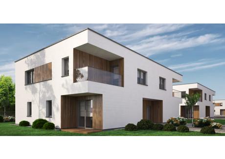 Nowe Pracze Apartamenty we Wrocławiu Wrocław | Oferty.net