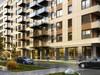 MODUO House ul. Cybernetyki 4 Warszawa | Oferty.net