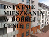 Rodzinna Przystań ul. Rejtana Leszno | Oferty.net