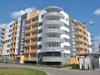 Zielone Tarasy ul.Glinki 81-101 Bydgoszcz | Oferty.net