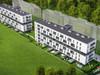 Mieszkania Tychy al. Piłsudskiego 63/63A Tychy | Oferty.net