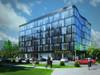 SKY OFFICE CENTER ul.Rzymowskiego 31 Warszawa | Oferty.net