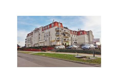 Osiedle Słoneczne – Apartamenty ul.Klimontowska Sosnowiec | Oferty.net