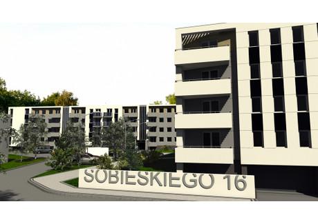 Skierniewice Sobieskiego ul. Sobieskiego16 skierniewicki | Oferty.net