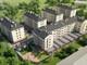 Mieszkanie na sprzedaż - ul. Nowy Świat Wrotków, Lublin, 71,62 m², inf. u dewelopera, NET-20