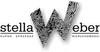 STELLA WEBER Sp. z o.o.