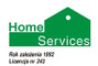 Home Services Jan Grabowski