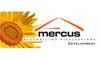 Mercus Development Sp. z o.o.