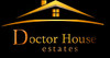 Doctor House Estates