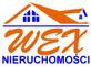 """Biuro Consultingowo-Handlowe """"WEX"""""""