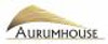 Aurumhouse Real Estate Agency