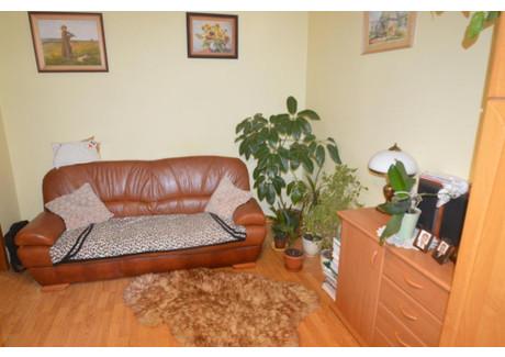Mieszkanie na sprzedaż - Płock, 57 m², 179 000 PLN, NET-78