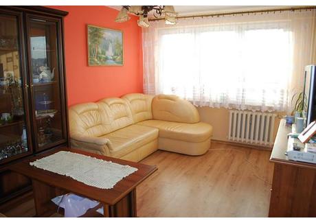 Mieszkanie na sprzedaż - Oś. Żeromskiego, Żyrardów, 47 m², 175 000 PLN, NET-msz0488a