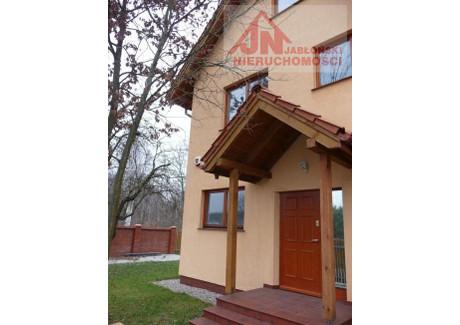Dom na sprzedaż - Sulejówek, Miński, 140 m², 613 000 PLN, NET-JBK-DS-729