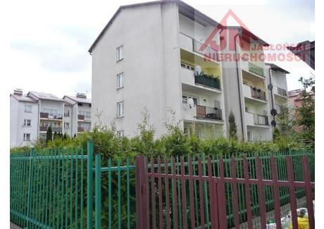 Mieszkanie na sprzedaż - Stara Miłosna, Warszawa Wesoła, Warszawa, Warszawa M., 83,27 m², 448 000 PLN, NET-JBK-MS-618