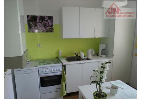 Mieszkanie na sprzedaż - Wesoła, Warszawa, Warszawa M., 110 m², 621 000 PLN, NET-JBK-MS-698