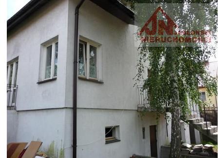 Mieszkanie na sprzedaż - Stara Miłosna, Wesoła, Warszawa, Warszawa M., 48 m², 259 000 PLN, NET-JBK-MS-312