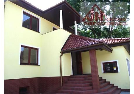Dom na sprzedaż - Stara Miłosna, Wesoła, Warszawa, Warszawa M., 400 m², 1 350 000 PLN, NET-JBK-DS-278