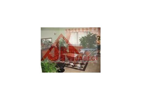 Dom na sprzedaż - Zielona, Wesoła, Warszawa, Warszawa M., 400 m², 1 450 000 PLN, NET-JBK-DS-86