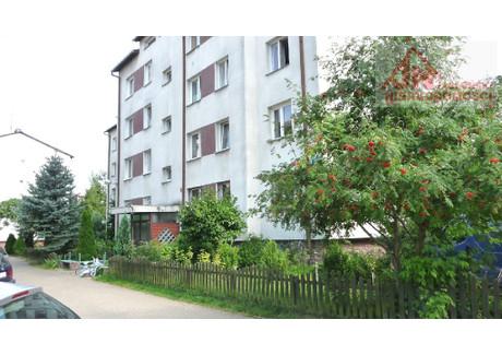 Mieszkanie do wynajęcia - Stara Miłosna, Wesoła, Warszawa, Warszawa M., 68 m², 1700 PLN, NET-JBK-MW-883