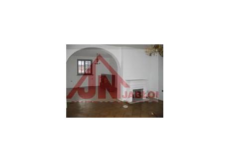 Dom do wynajęcia - Stara Miłosna, Wesoła, Warszawa, Warszawa M., 300 m², 5000 PLN, NET-JBK-DW-175