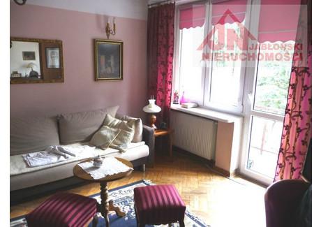 Dom na sprzedaż - Stara Miłosna, Wesoła, Warszawa, Warszawa M., 140 m², 560 000 PLN, NET-JBK-DS-374