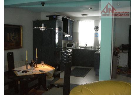 Dom na sprzedaż - Wesoła, Warszawa, Warszawa M., 280 m², 645 000 PLN, NET-JBK-DS-697