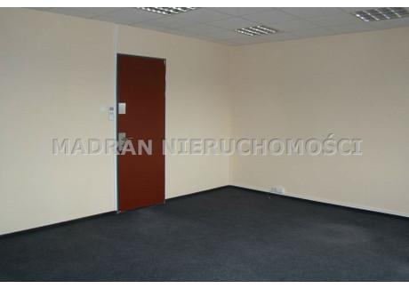 Biuro do wynajęcia - Ruda Pabianicka, Górna, Łódź, Łódź M., 33,8 m², 845 PLN, NET-MDR-LW-583