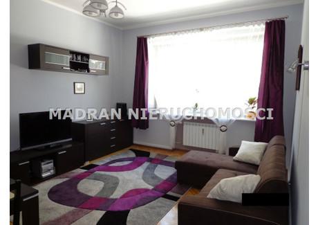 Mieszkanie na sprzedaż - al. Kościuszki Śródmieście, Łódź, Łódź M., 80 m², 340 000 PLN, NET-MDR-MS-526