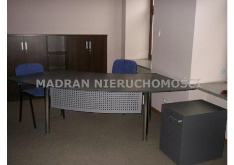 Biuro do wynajęcia - Śródmieście, Łódź, Łódź M., 75 m², 2250 PLN, NET-MDR-LW-150