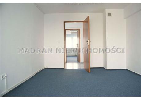 Biuro do wynajęcia - Bałuty, Łódź, Łódź M., 18,13 m², 453 PLN, NET-MDR-LW-290