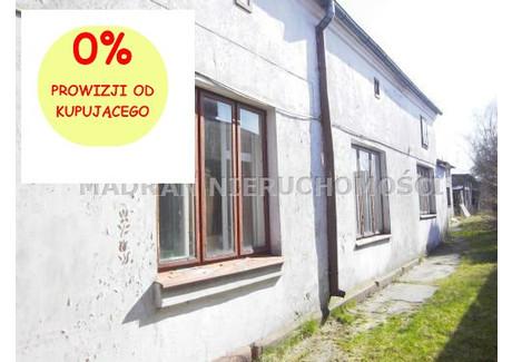 Działka na sprzedaż - Górna, Łódź, Łódź M., 3200 m², 1 600 000 PLN, NET-MDR-GS-507