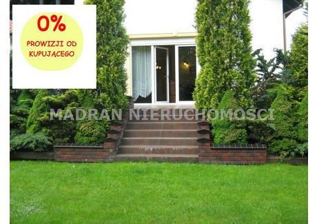 Dom na sprzedaż - Julianów, Bałuty, Łódź, Łódź M., 511 m², 1 690 000 PLN, NET-MDR-DS-404