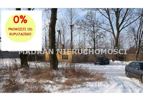 Magazyn na sprzedaż - Ksawerów, Pabianicki, 1850 m², 2 800 000 PLN, NET-MDR-HS-166