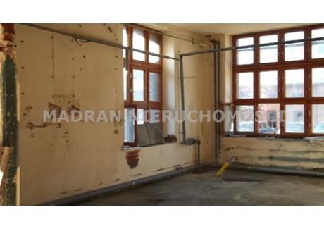 Lokal usługowy do wynajęcia - Śródmieście, Łódź, Łódź M., 120 m², 3000 PLN, NET-MDR-LW-154