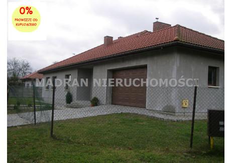 Dom na sprzedaż - Starowa Góra, Rzgów, Łódzki Wschodni, 140 m², 850 000 PLN, NET-MDR-DS-59