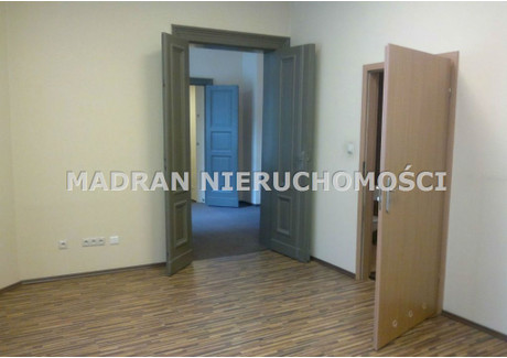 Biuro do wynajęcia - al. Kościuszki Śródmieście, Łódź, Łódź M., 195 m², 4875 PLN, NET-MDR-LW-211